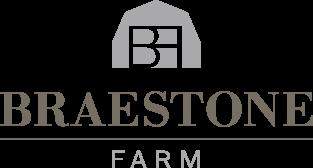 braestonefarm-logo
