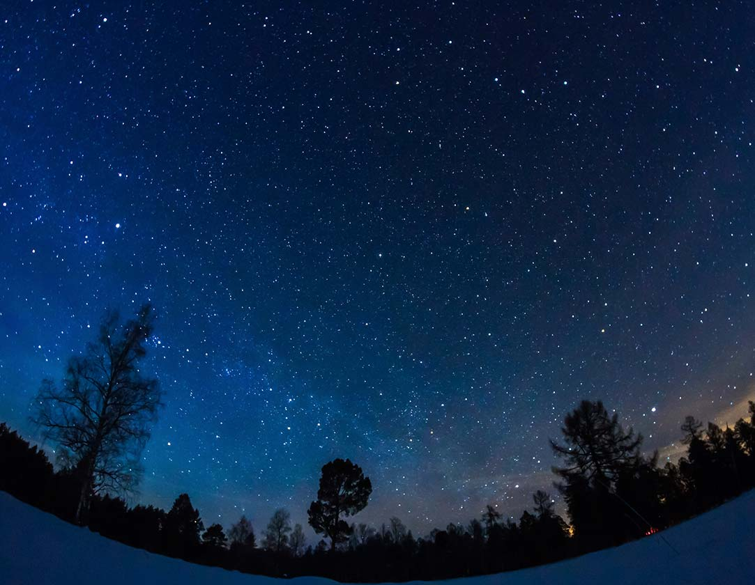 remarkables-starfall