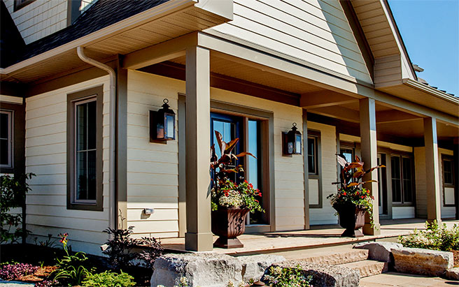 downhome-upcountry-image